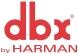 dbx_logo.jpg