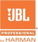 JBL-pro_logo.jpg